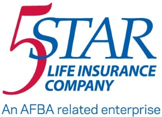 5Star Life Insurance Company Review