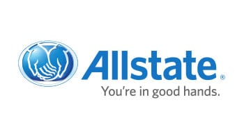 AllState Whole Life Review